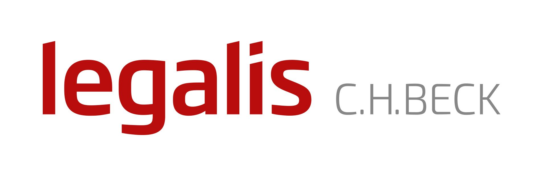 Logo Legalis