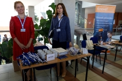 2021-09-09-konferencja-17