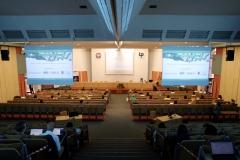 2021-09-09-konferencja-2