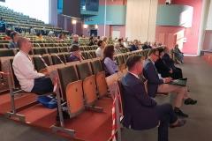 2021-09-09-konferencja-24