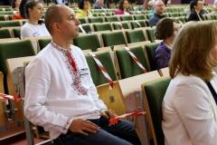 2021-09-09-konferencja-4