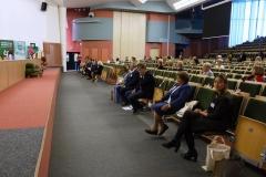 2021-09-09-konferencja-42