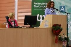 2021-09-09-konferencja-5