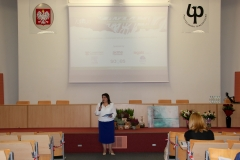 2021-09-10-konferencja-1