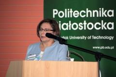2021-09-10-konferencja-10