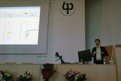 2021-09-10-konferencja-12