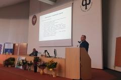 2021-09-10-konferencja-16