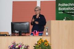 2021-09-10-konferencja-22