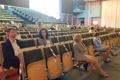2021-09-10-konferencja-3