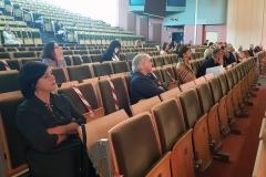 2021-09-10-konferencja-8